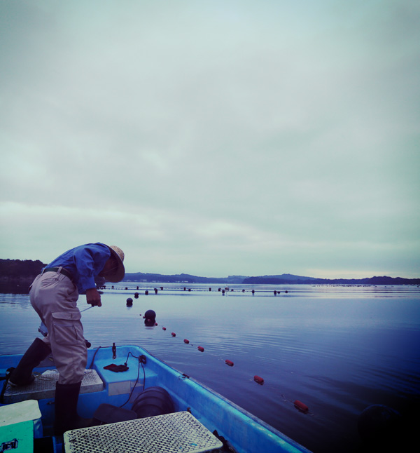 takashi deguchi |出口崇|PEARL FAR EAST02