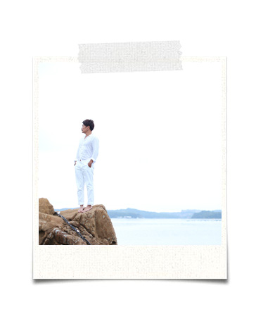 profile | takashi deguchi |出口崇